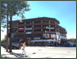 Chevy Chase Metro Center thumbnail links to property page