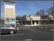 Landover Hills Shopping Center thumbnail links to property page