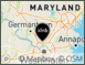 Fair Hill Shopping Center thumbnail links to property page