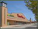 Andrews Manor Shopping Center thumbnail links to property page
