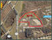 Pheasant Run Shopping Center thumbnail links to property page
