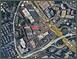 Tysons Square Center thumbnail links to property page