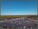 Westwood Shopping Center thumbnail links to property page