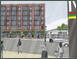 Fort Totten Metro Development thumbnail links to property page