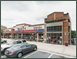 Lee Plaza Center - FULLY LEASED thumbnail links to property page