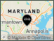 One Mile West Shopping Center thumbnail links to property page