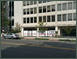 5101 Wisconsin Ave thumbnail links to property page