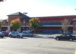 Herndon Marketplace: