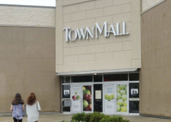 TownMall of Westminster: