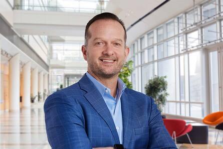 Marc Tasker