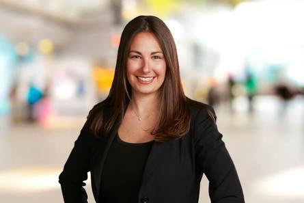 Kim Stein