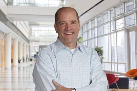Kevin Goeller