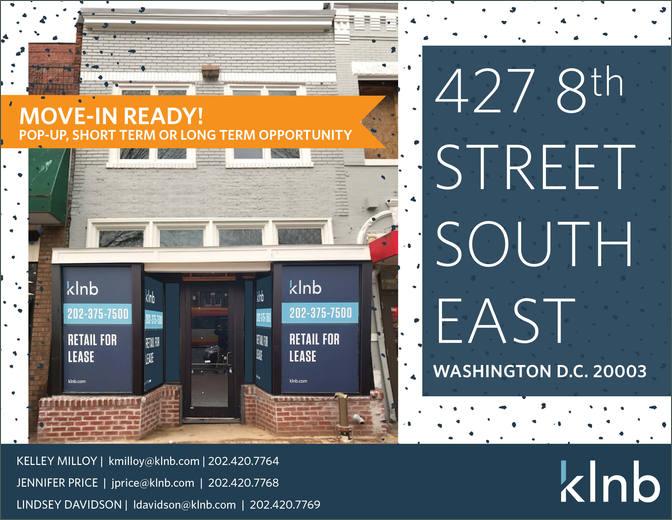 427 8th Street, SE