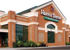 Heritage Marketplace: